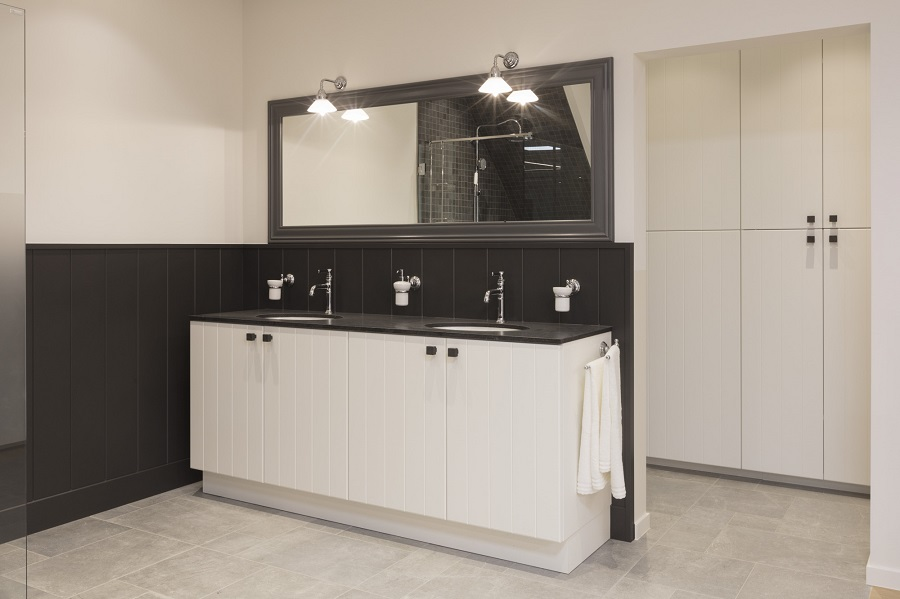 Platen Voor Badkamer : United stone products bvba badkamers